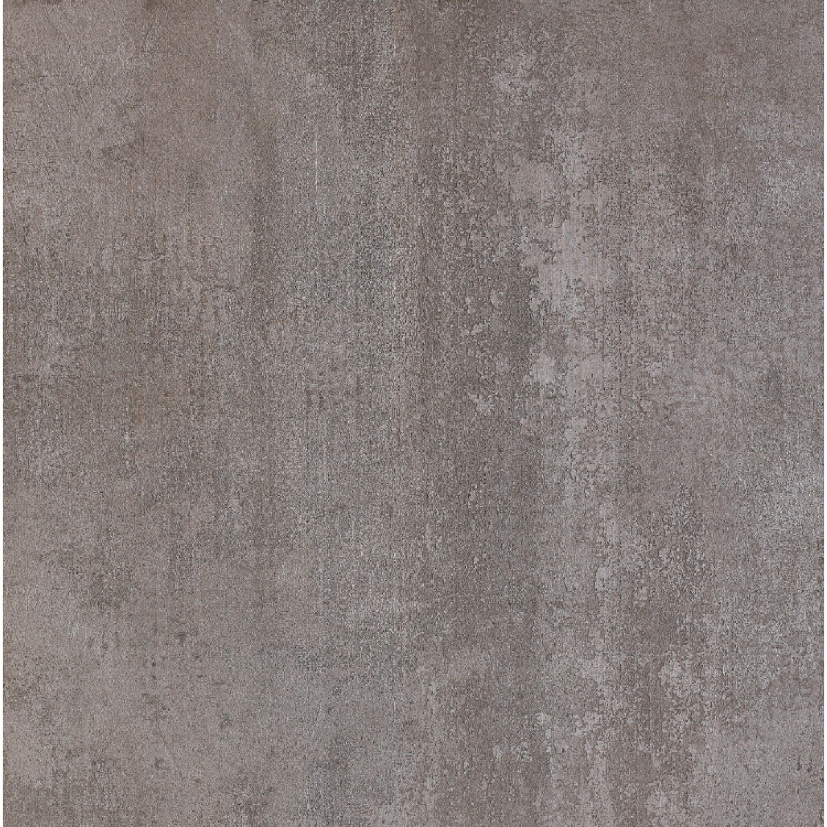 *Concrete* Dark Grey matt 60x60x2cm