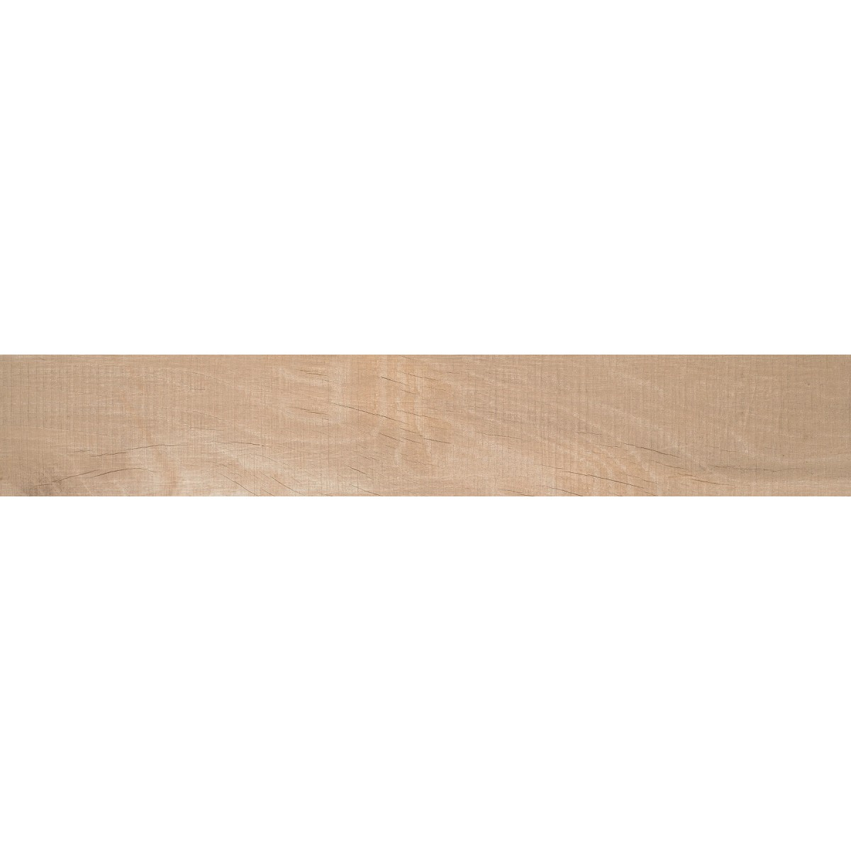 Holzoptik Old Wood 120x20x1,1cm
