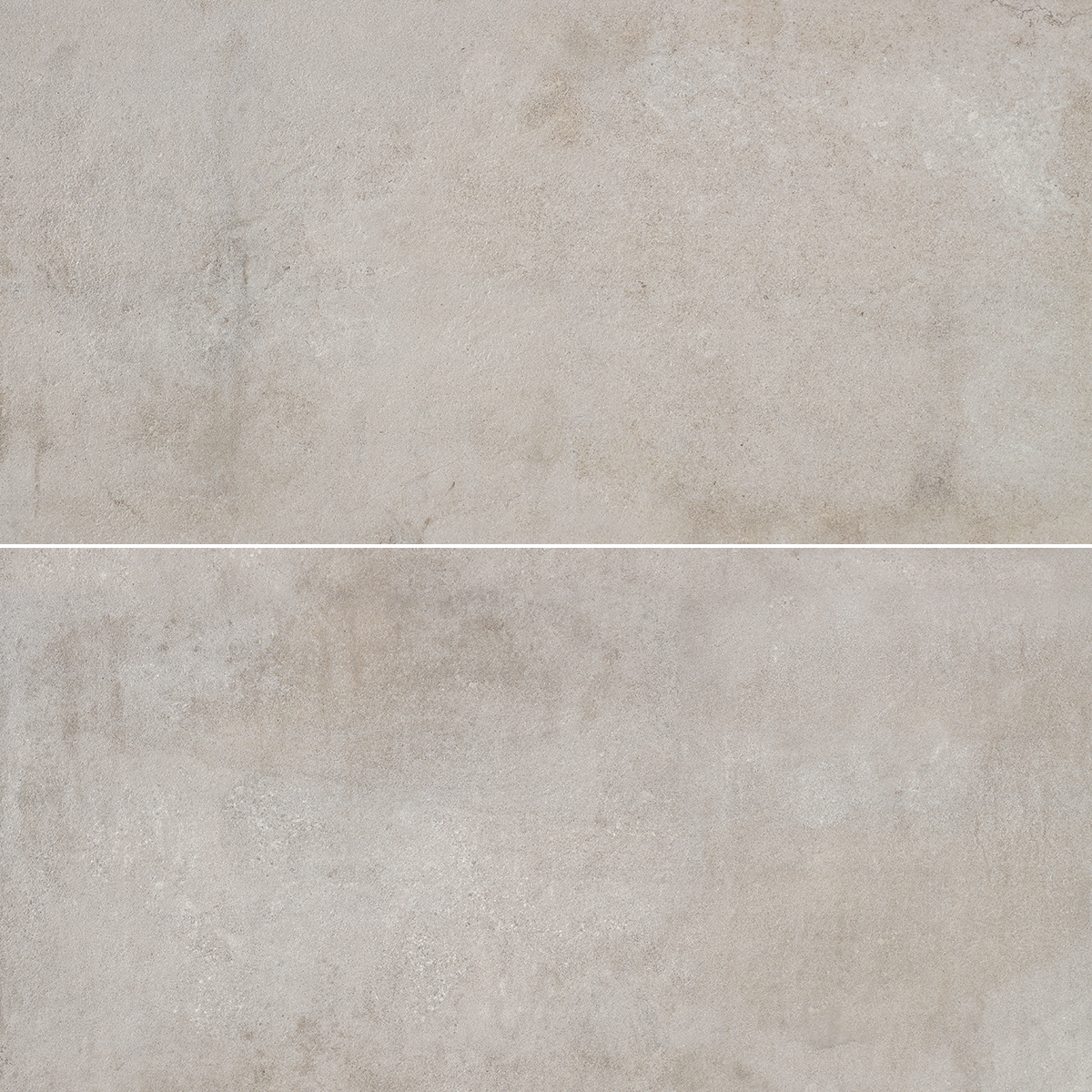 Ales Light Grey, Lapatto, 1200x600x11,5 mm