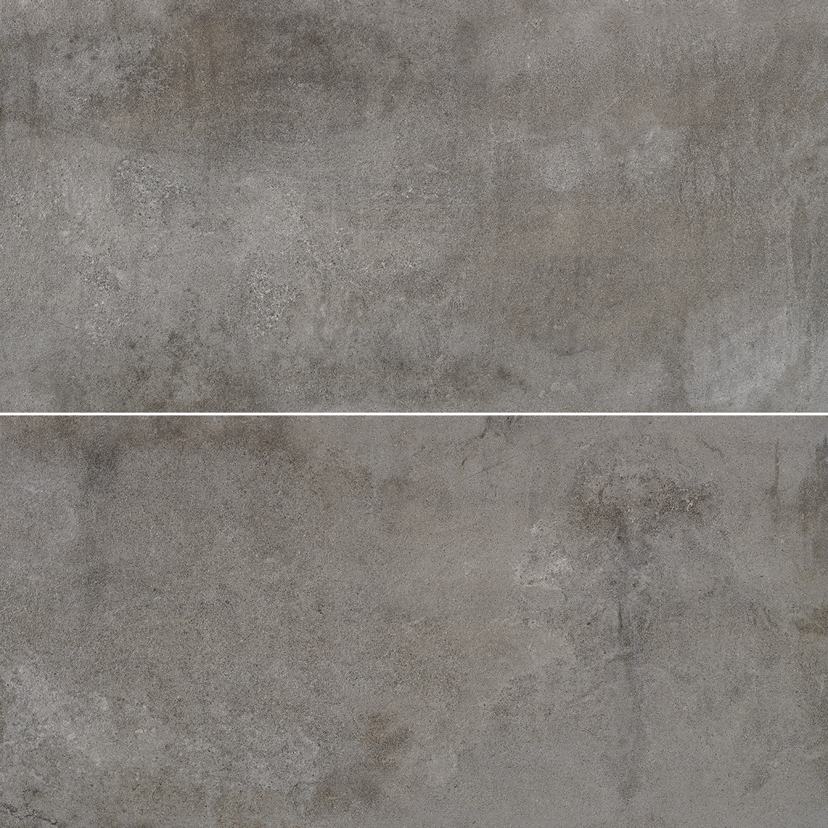 Ales Grey, matt, 1200x600x11,5 mm