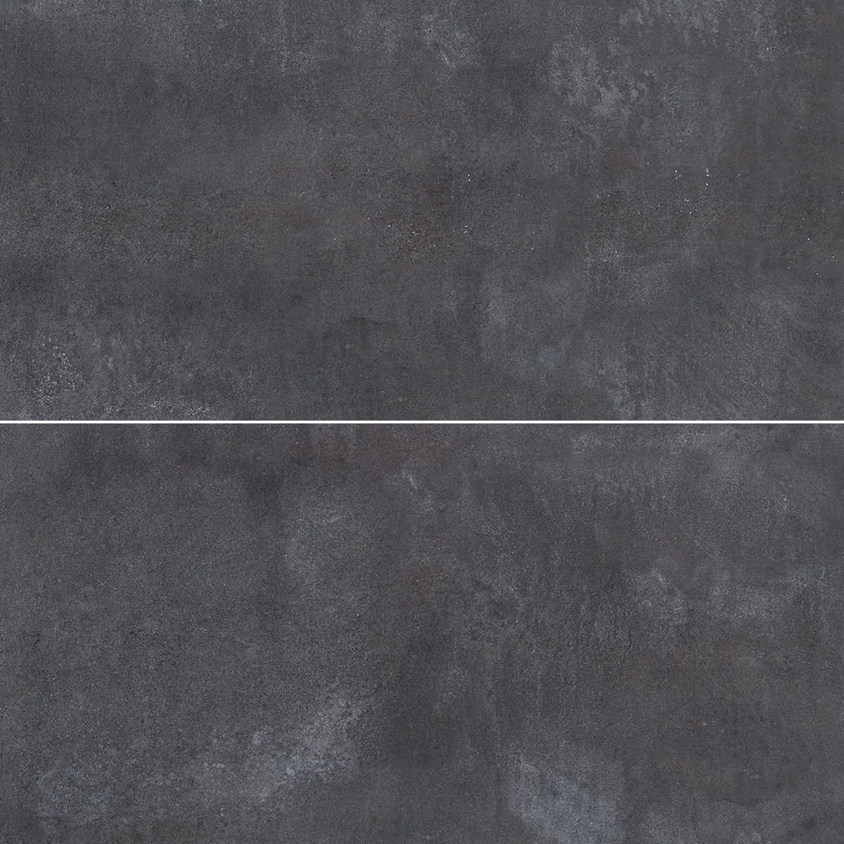 Ales Dark, Lapatto, 900x450x10 mm