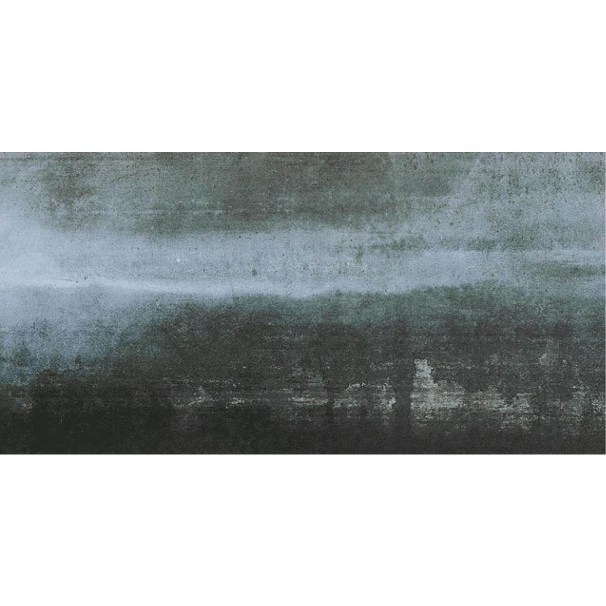 Rock Dark, Lapatto, 1200x600x11 mm