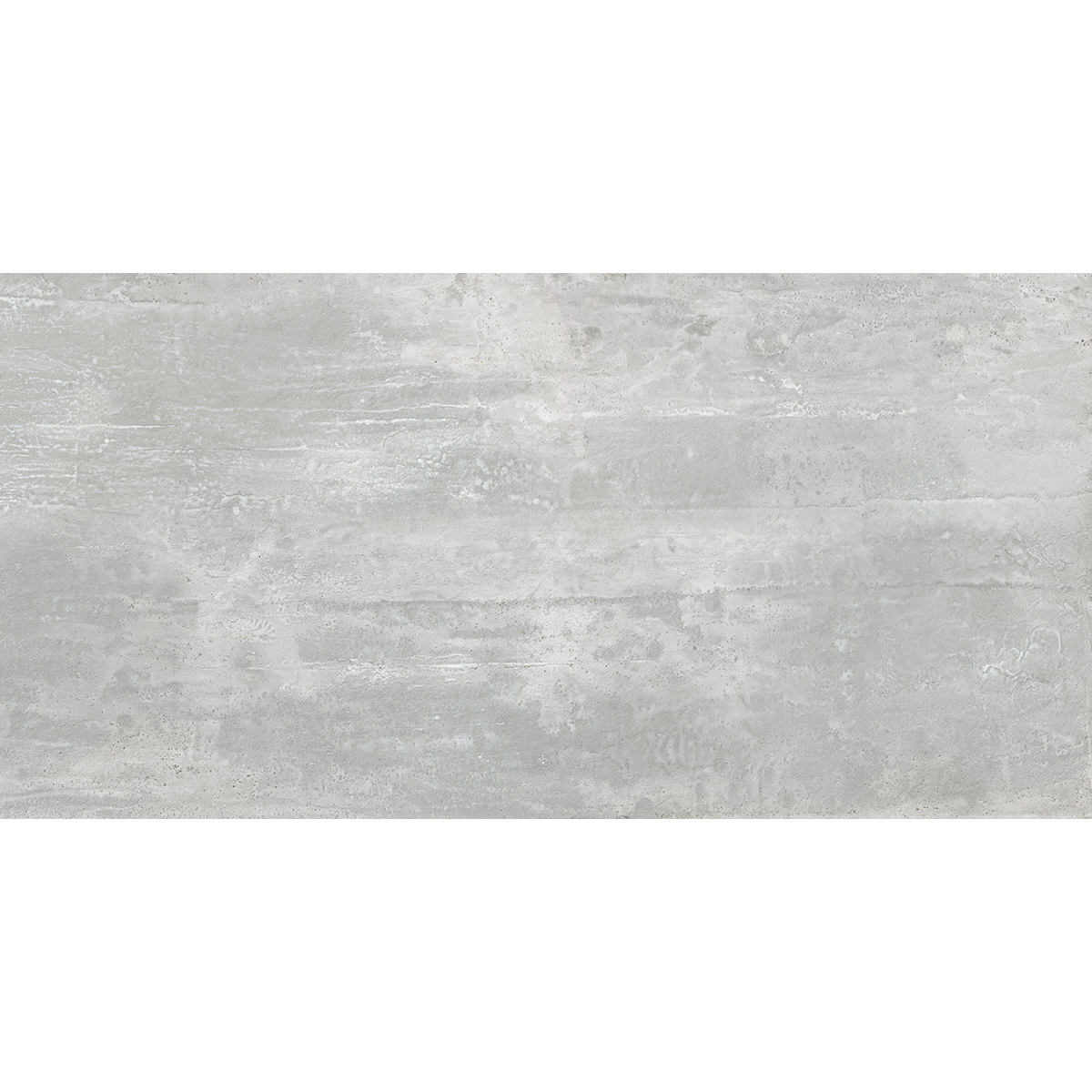 Cemento Grey, matt, 1200x600x11 mm