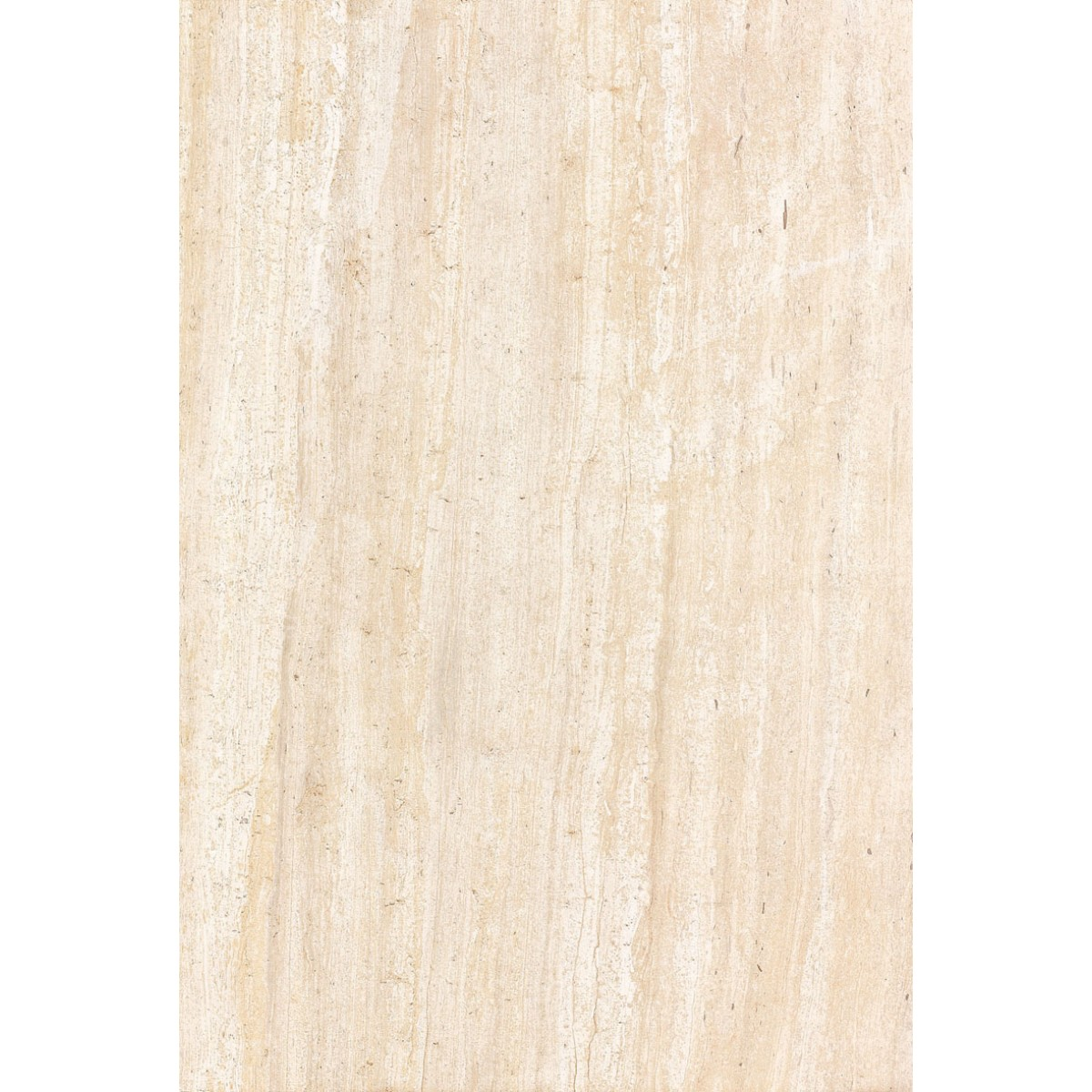 Light Gingko Beige 60x90x1,2cm poliert