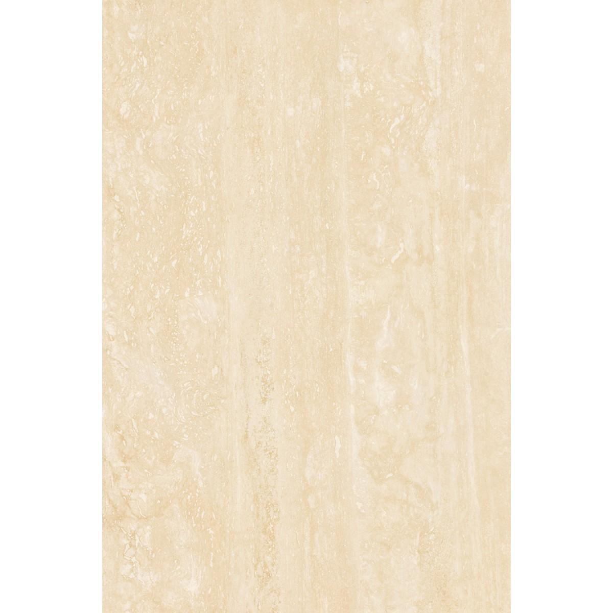 Travertino Navona 60x90x1,2cm poliert