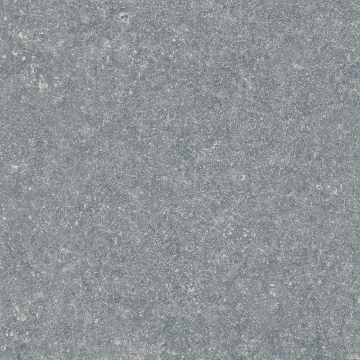 *Bluestone* Grey matt 60x60x2cm