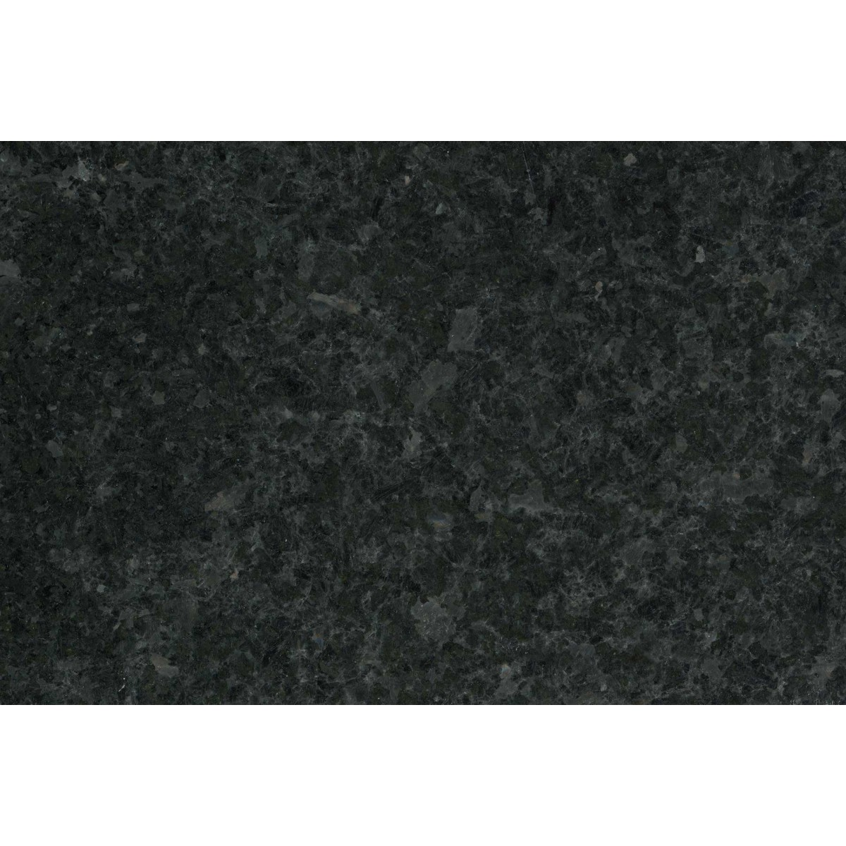 Atlantic Black Nero Assoluto Platin