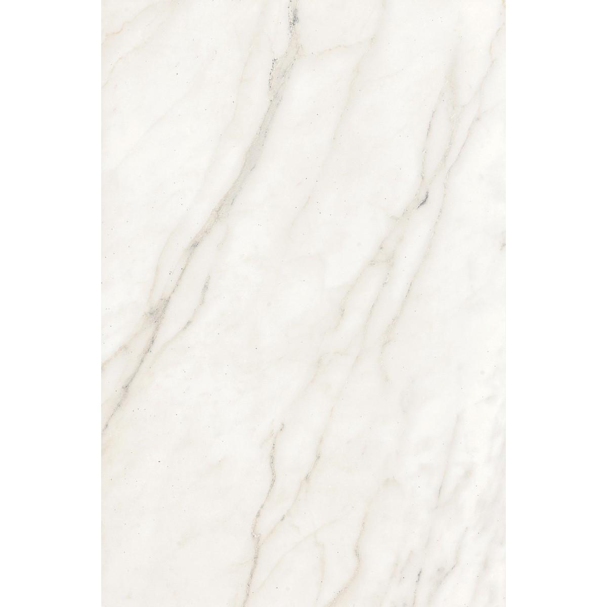 Calacatta, poliert, 900x600x12 mm