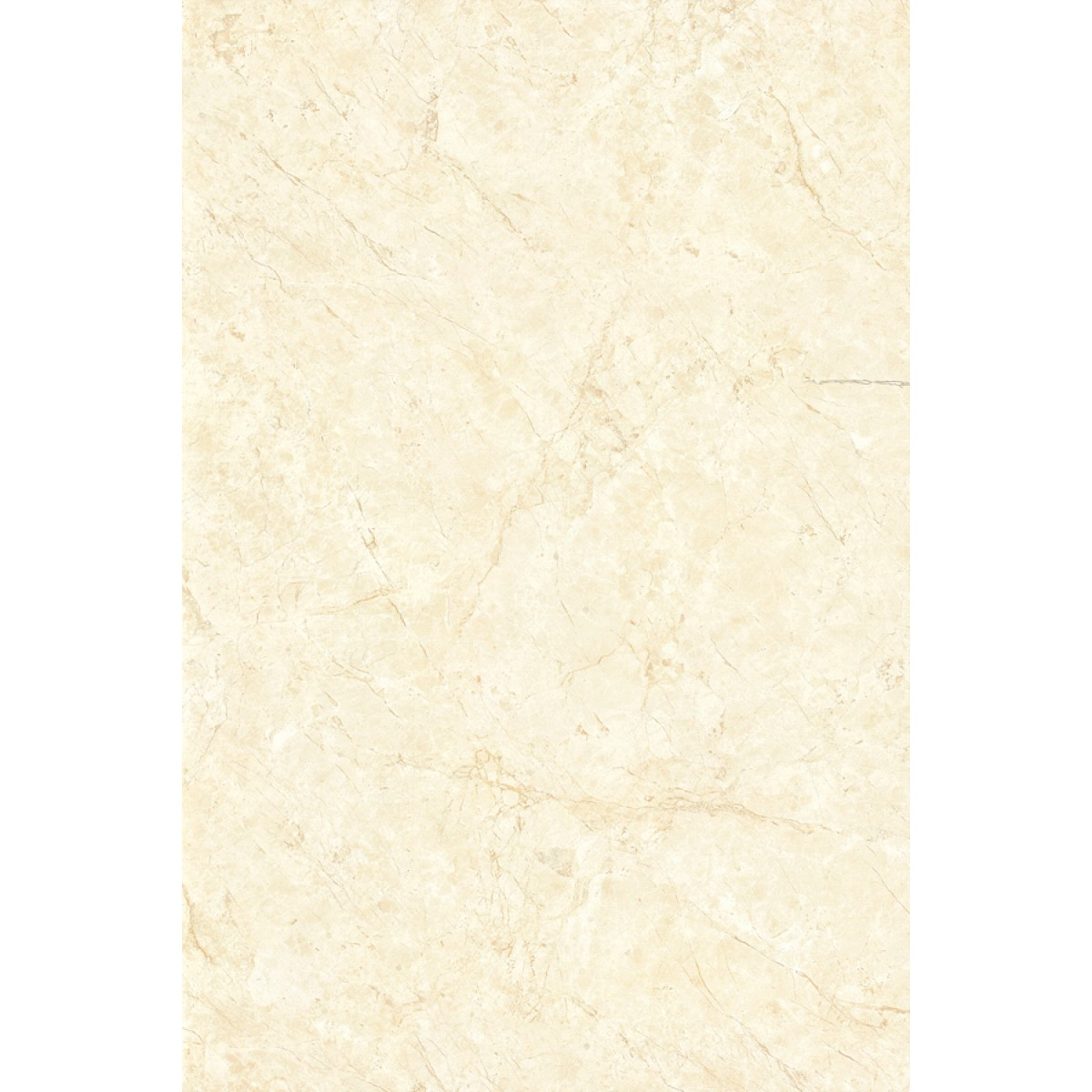Golden Beige, poliert, 900x600x12 mm