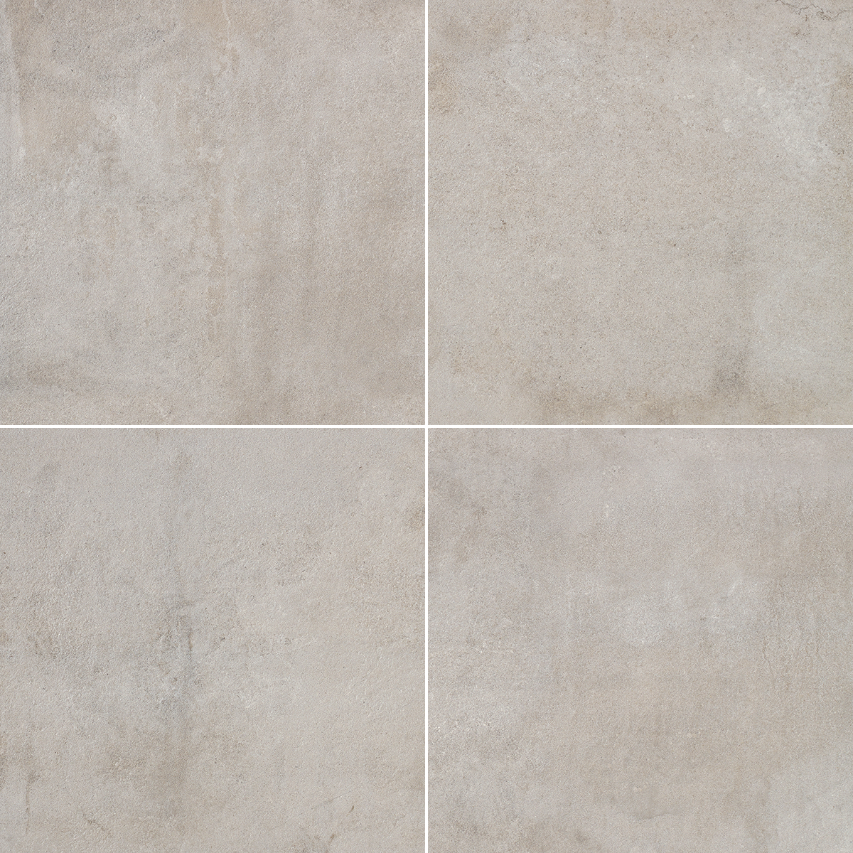 Ales Light Grey, Lappato, 600x600x10 mm