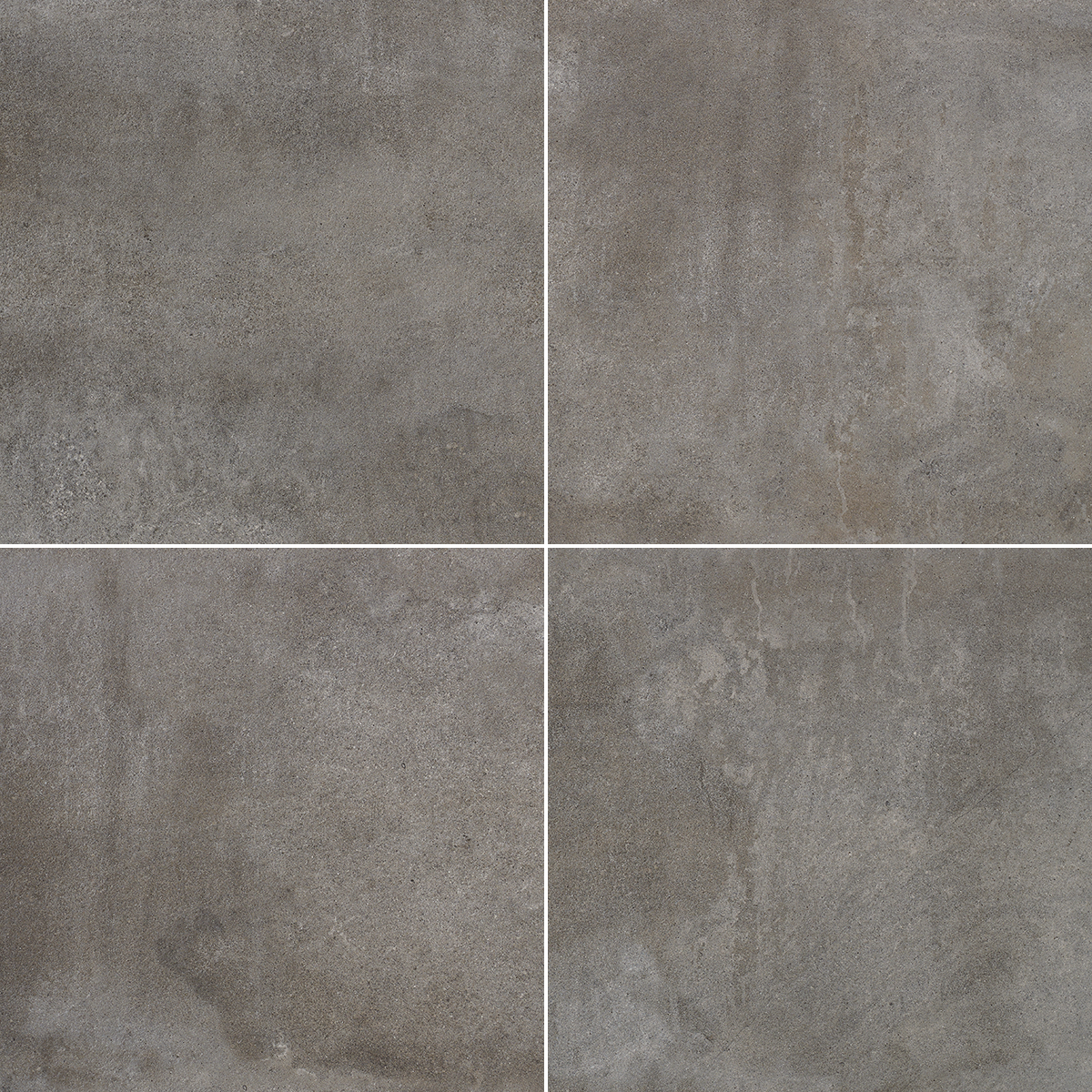 Ales Grey, Lappato, 600x600x10 mm