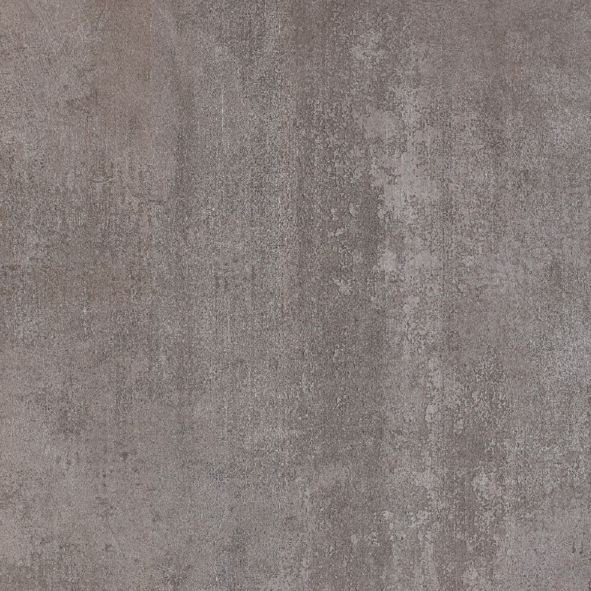 Concrete Dark Grey, matt, 600x600x20 mm