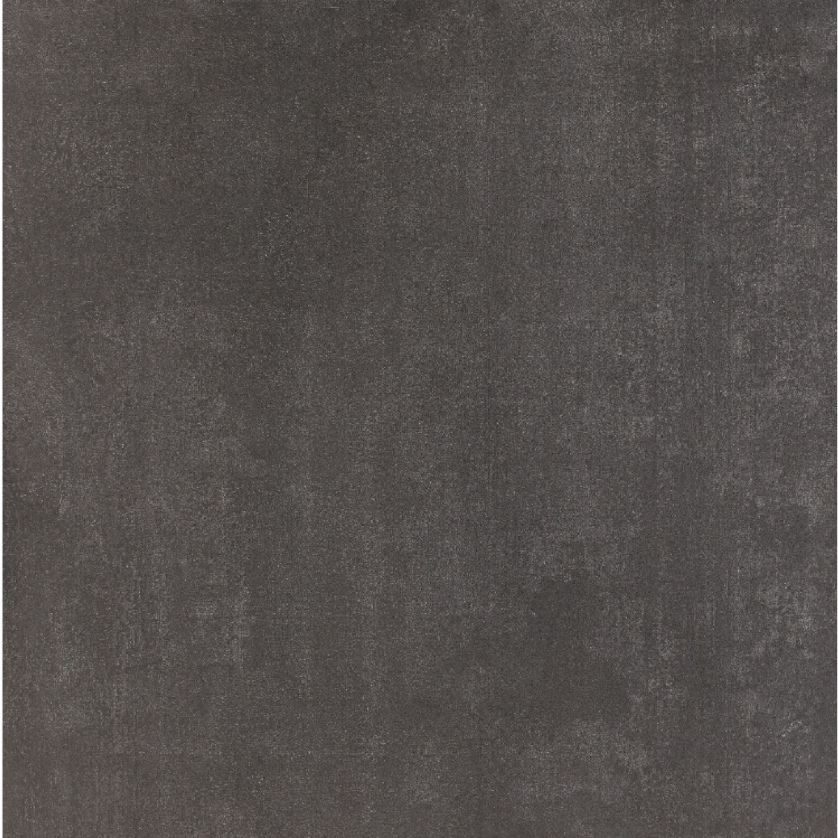 Concrete Dark, matt, 600x600x20 mm