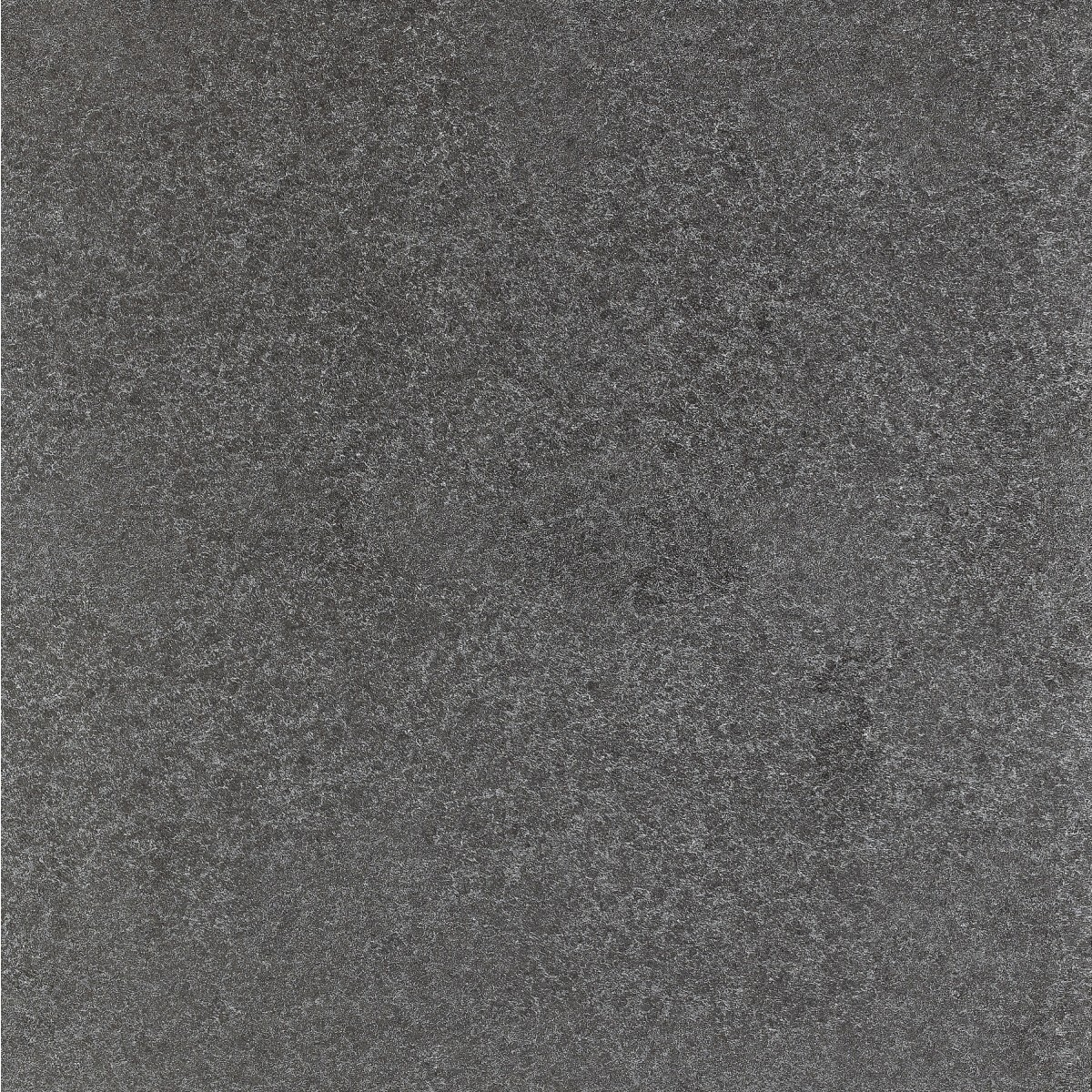 Basalt Stone Dark, matt, 600x600x20 mm