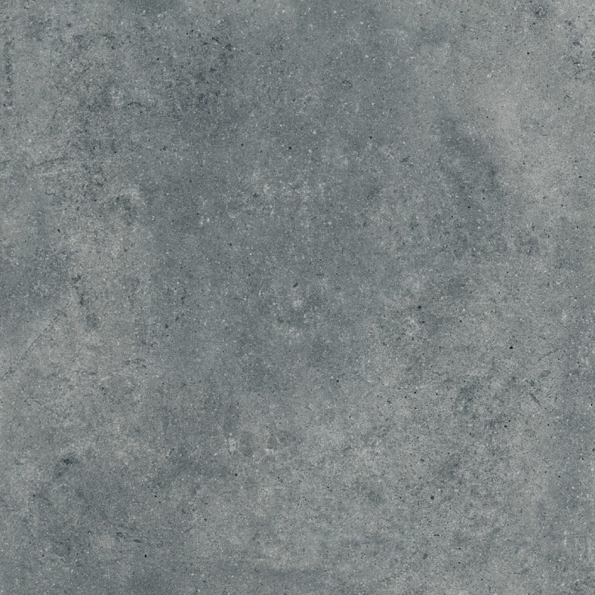 Concrete Clear Grey, matt, 600x600x20 mm