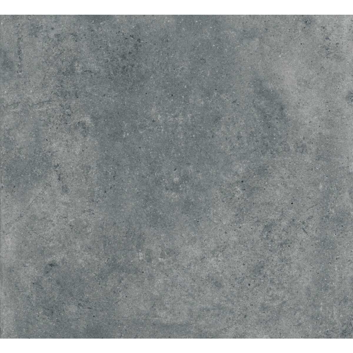 *Concrete* Clear Grey matt 60x60x2cm