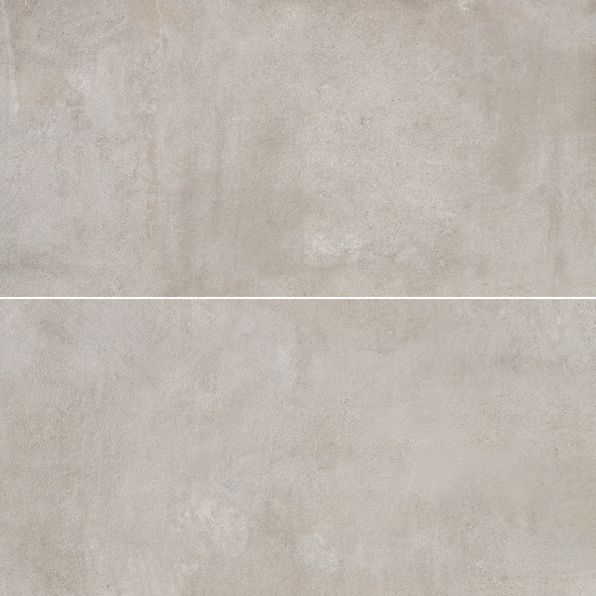 Ales Light Grey, Lappato, 1200x600x11,5 mm