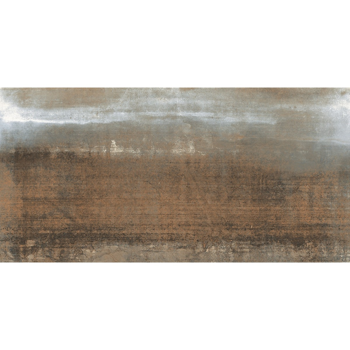 Rock Grey, Lappato, 1200x600x11 mm