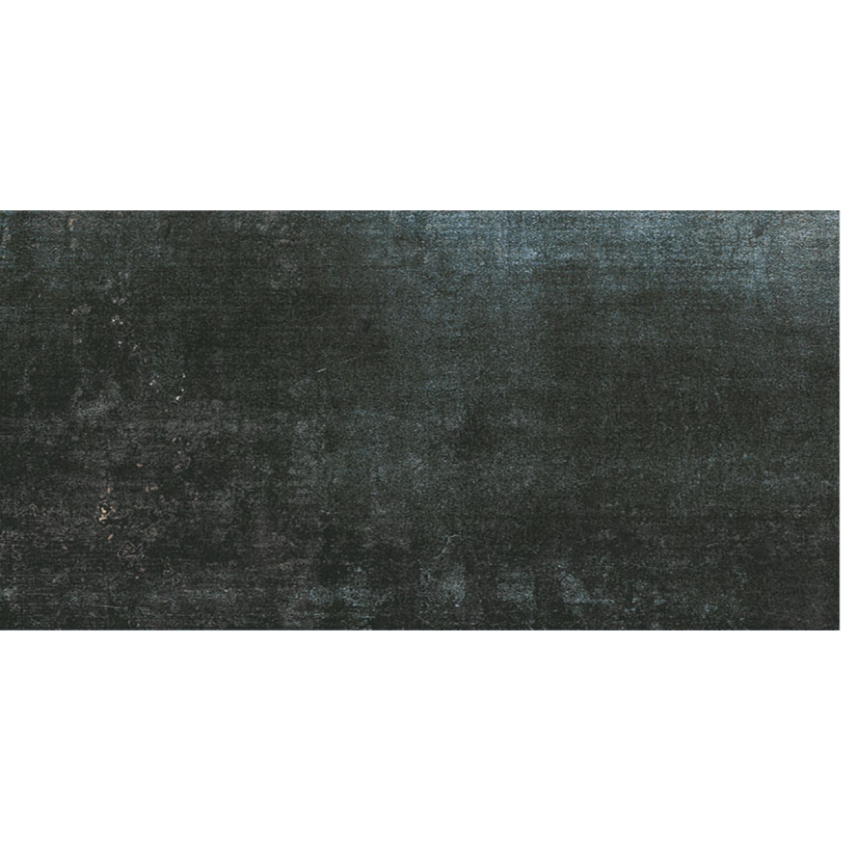 Rock Dark, Lapatto, 1200x600x11 mm