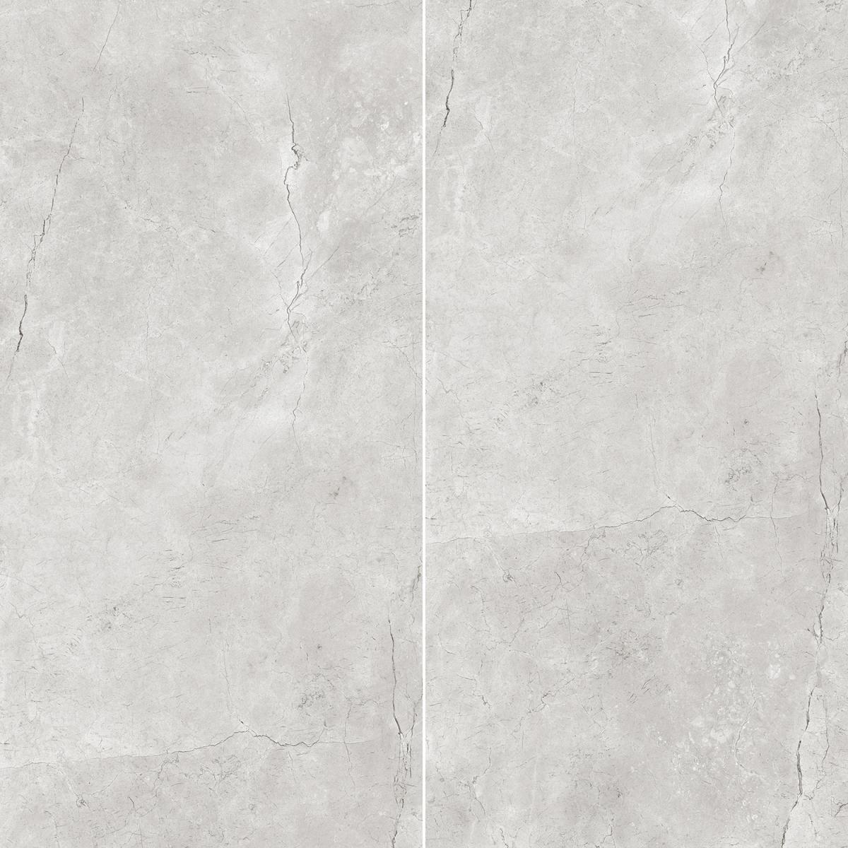 Offwhite, soft gebürstet, 1500x750x11 mm