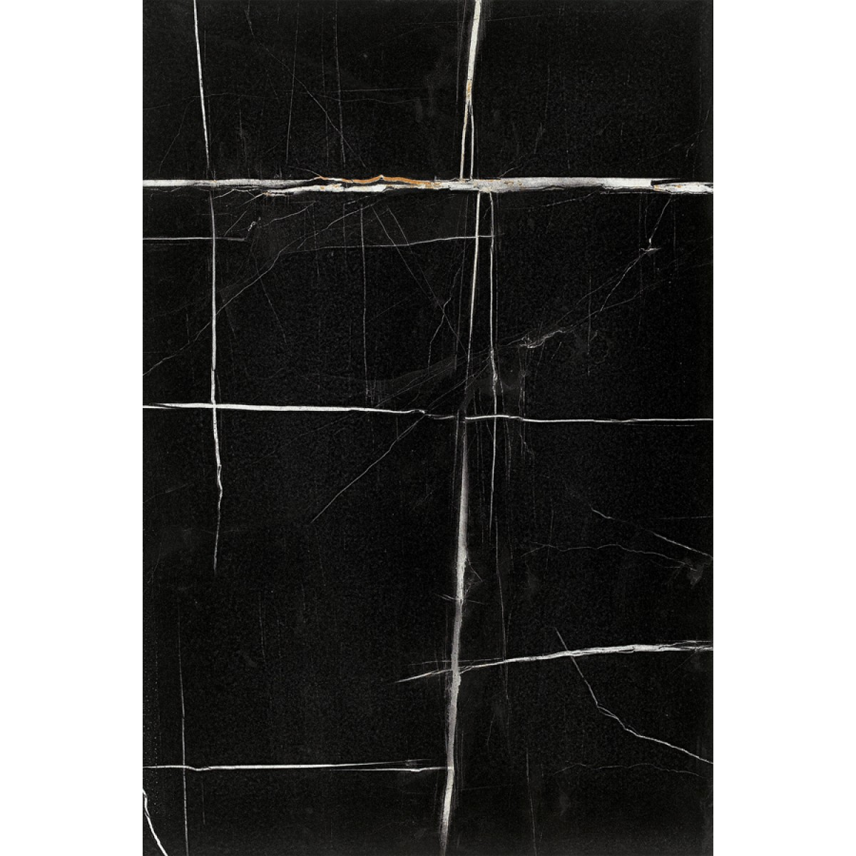 Laurent Black 60x90x1,2cm poliert