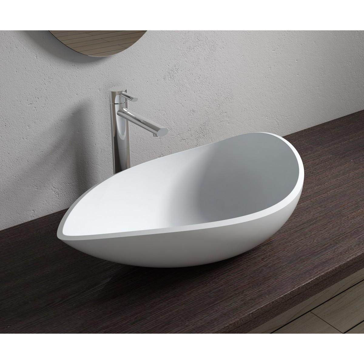 Waschbecken V20