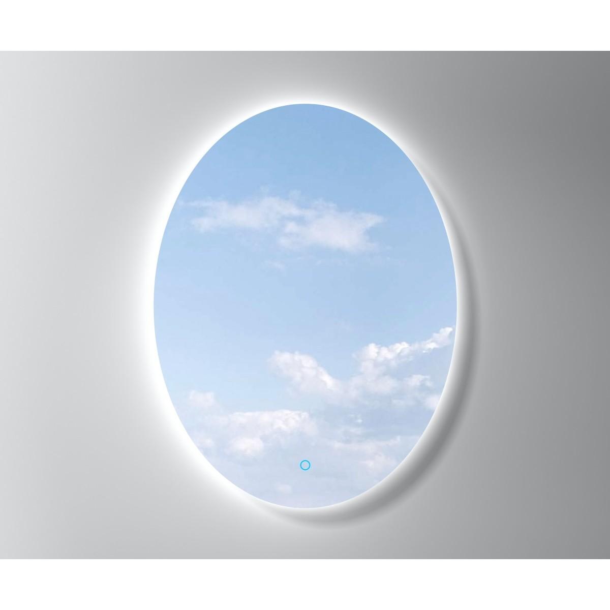LED Spiegel VL5680