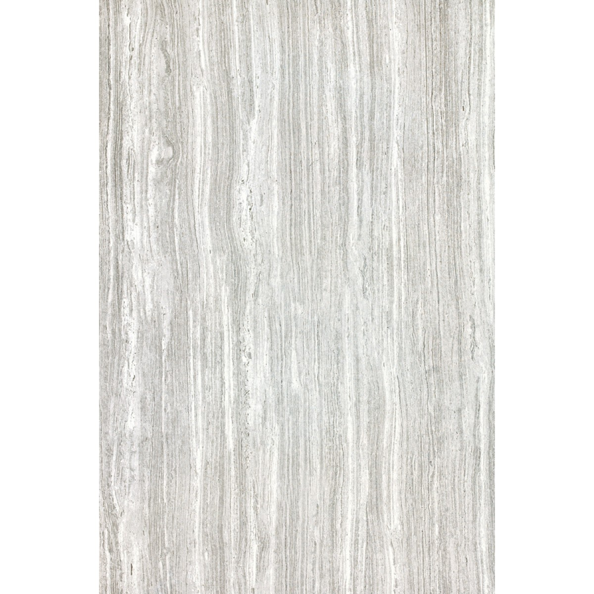 Wood Grain Grey, poliert, 900x600x12 mm