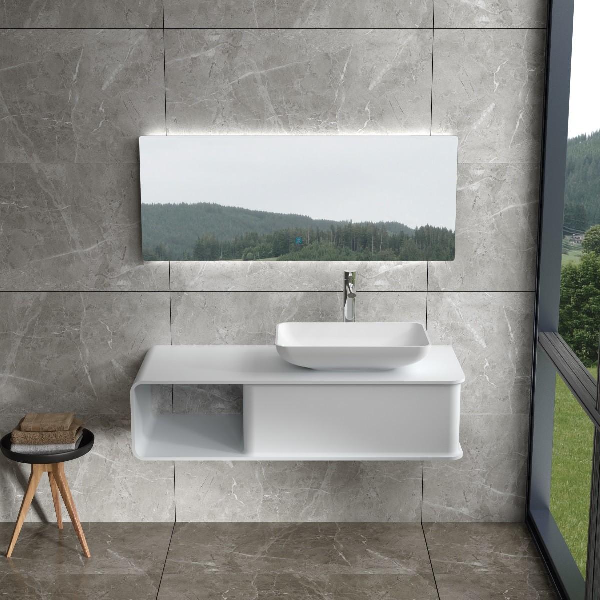 waschtisch vp7 mineralguss badausstattung. Black Bedroom Furniture Sets. Home Design Ideas