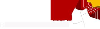 Logo BWD Messe
