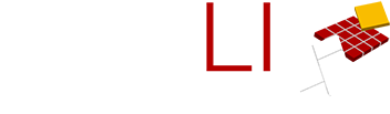 Logo Sanli Naturstein