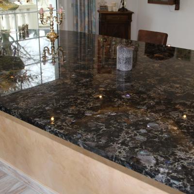 Küchenarbeitsplatten von San Li