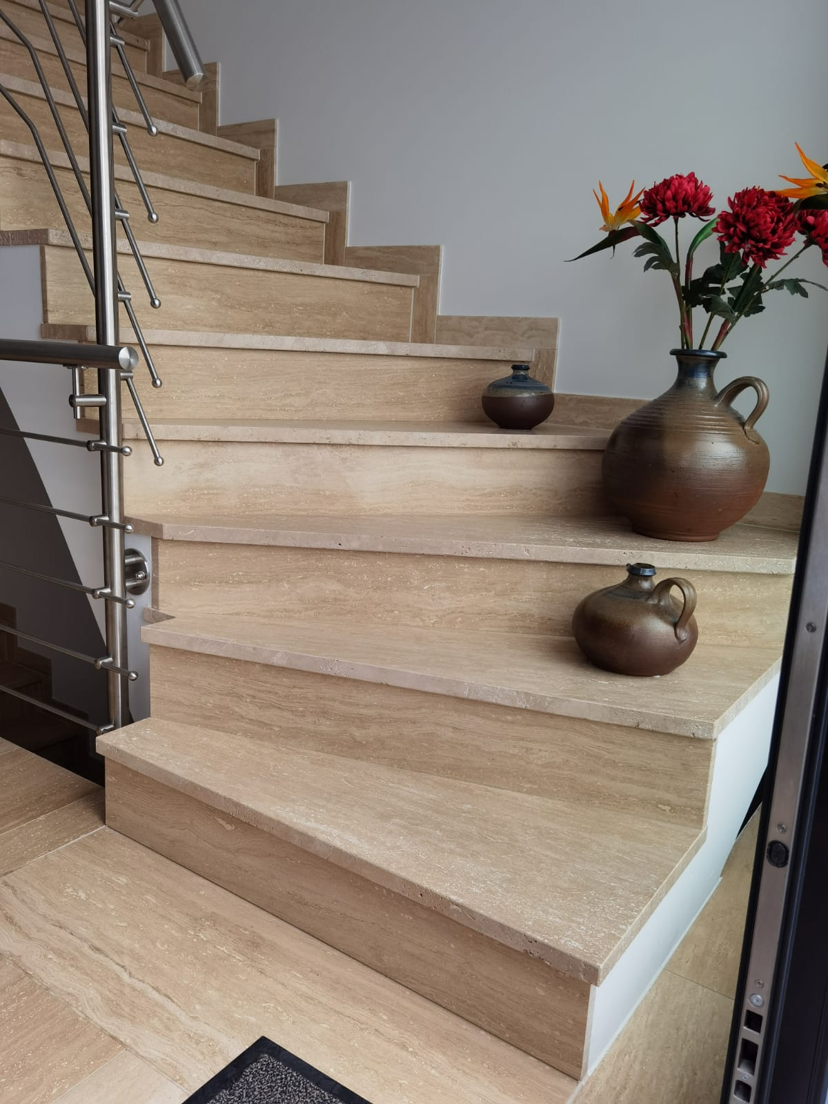 Treppen Nideggen 01