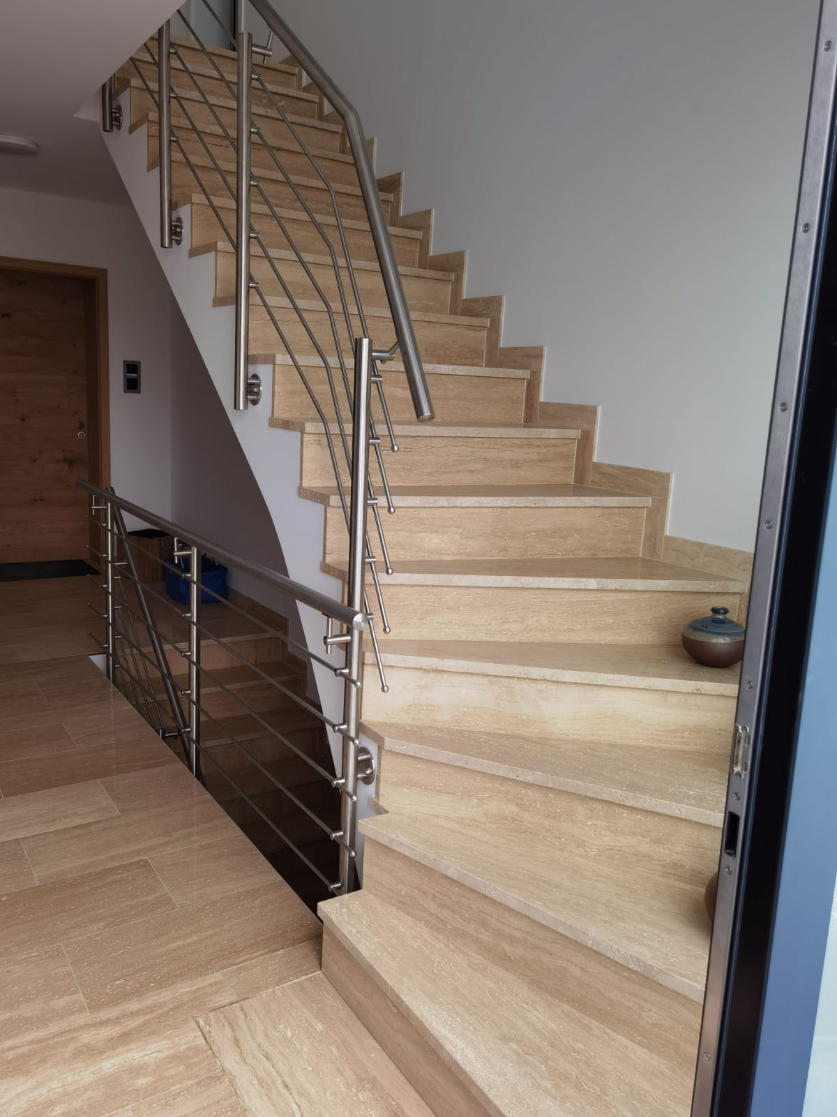 Treppen Nideggen 03